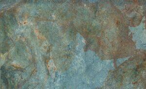 آبی فیروزه ای استاندارد
